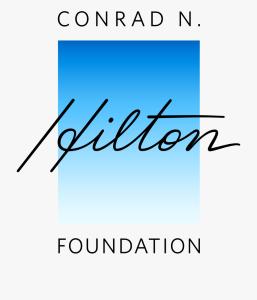 Hilton resized
