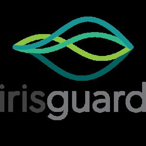 irisguard-touch
