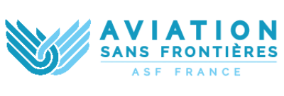 ASF France for logo family