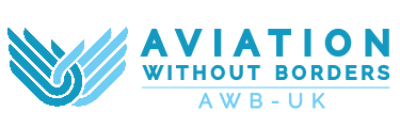 AWB UK logo for web