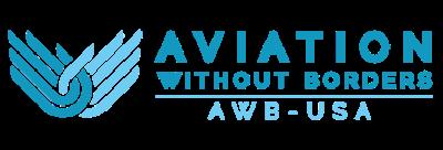 AWB for web family