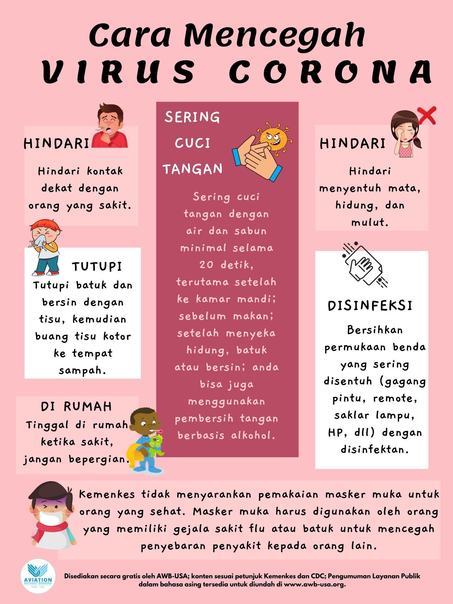 Indo 2