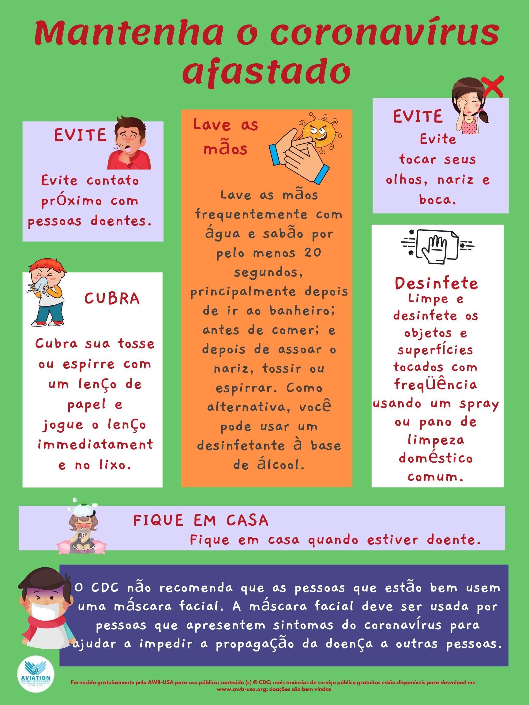 Portuguese 3