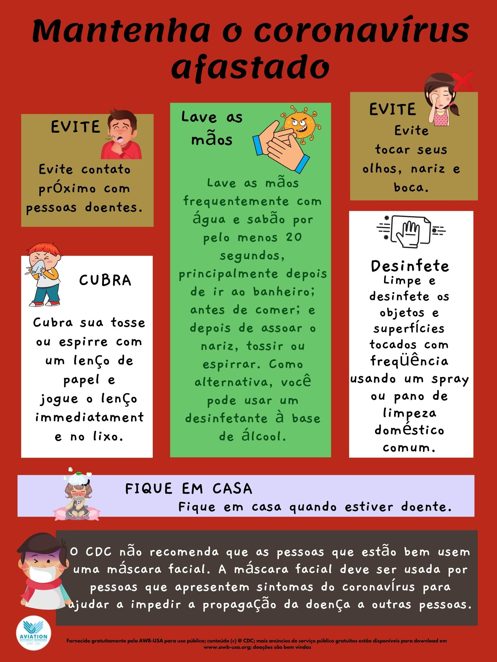 Portuguese 4