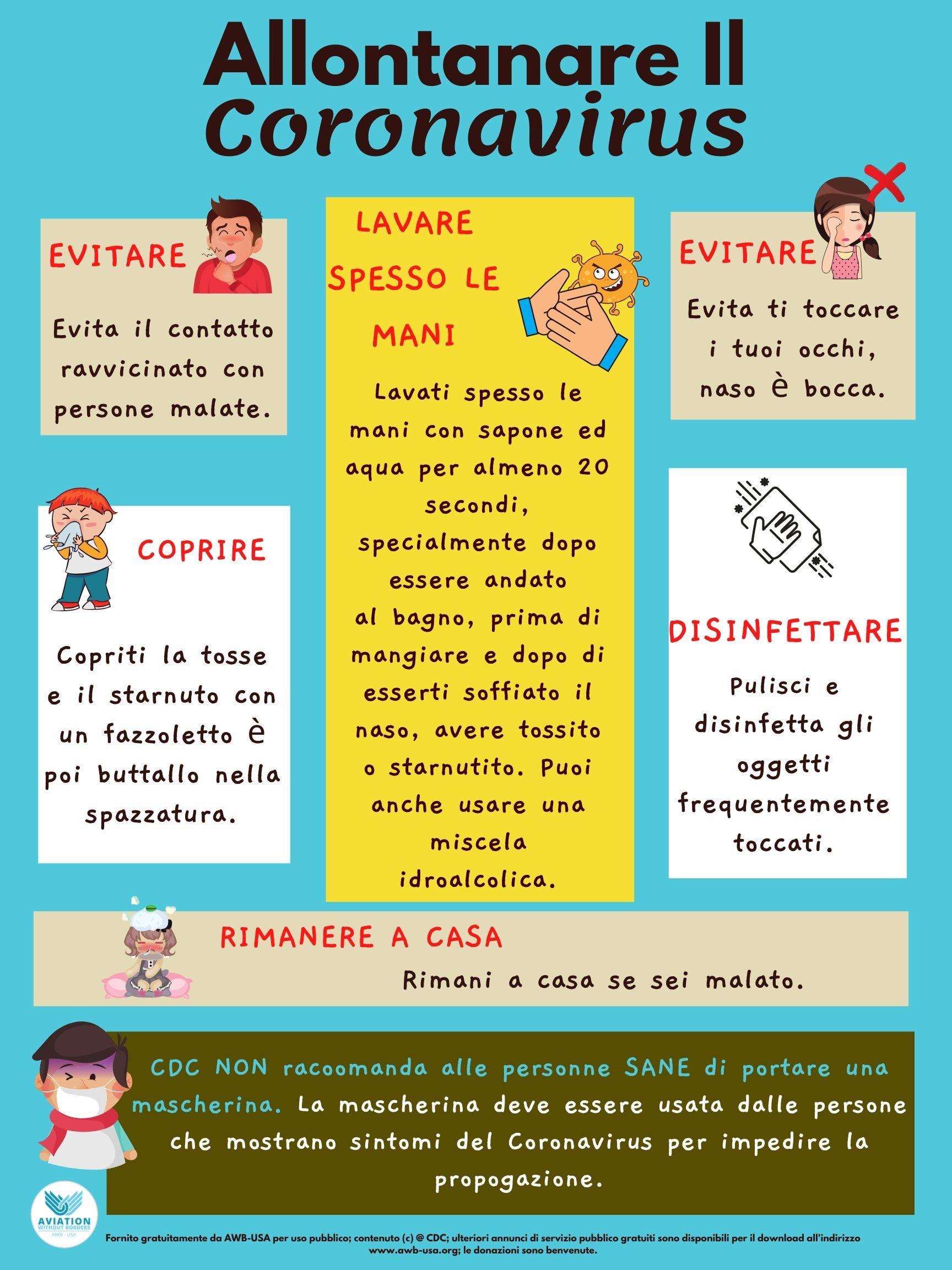 Poster Italian 1