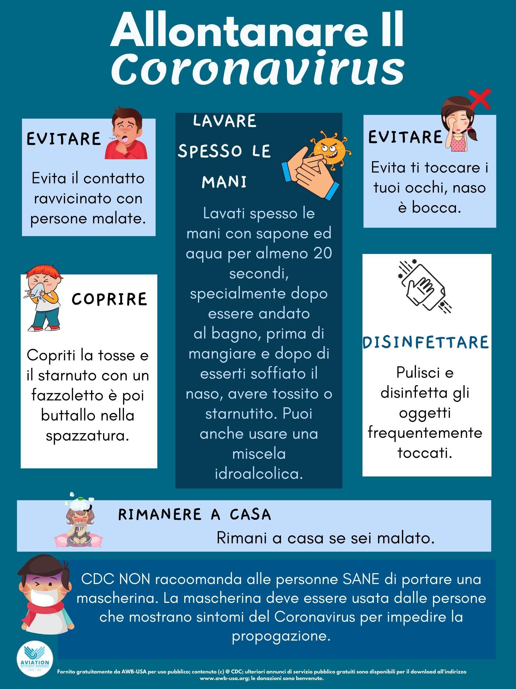 Poster Italian 3
