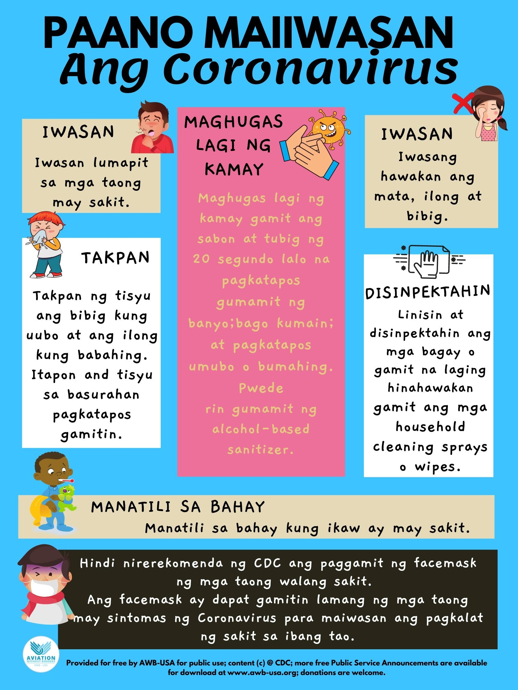 Tagalog 2