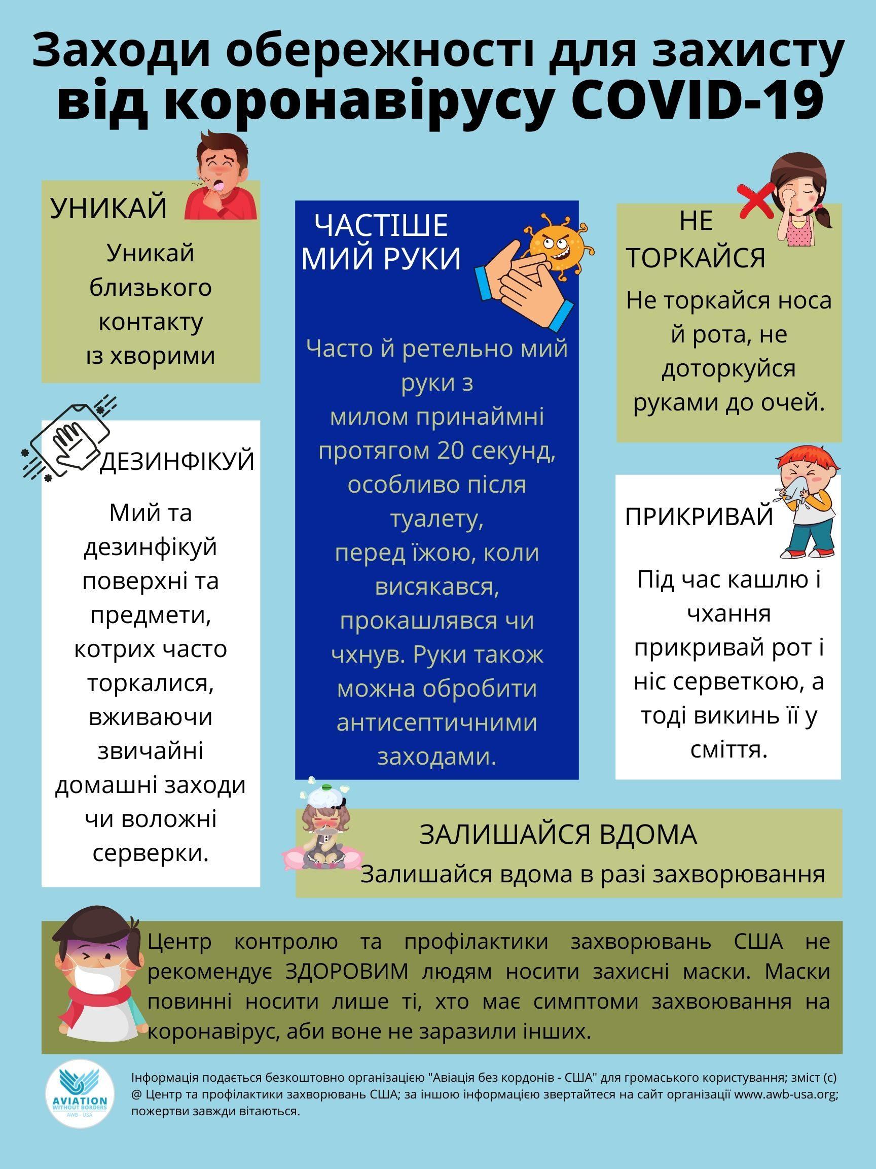 Ukranian 4