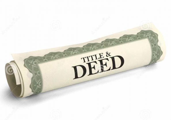 title-deed-paper-document-rolled-isolated-white-background-41043141-1
